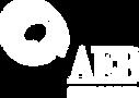 AEB, gruppo A2A