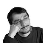 Enrico Altavilla