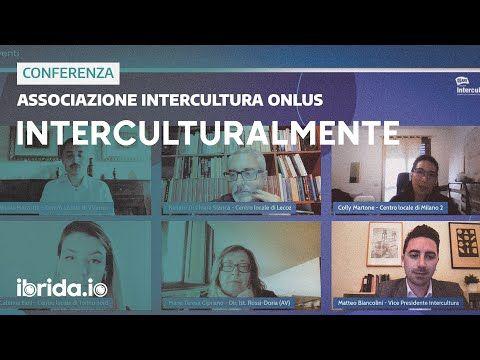 Interculturalmente