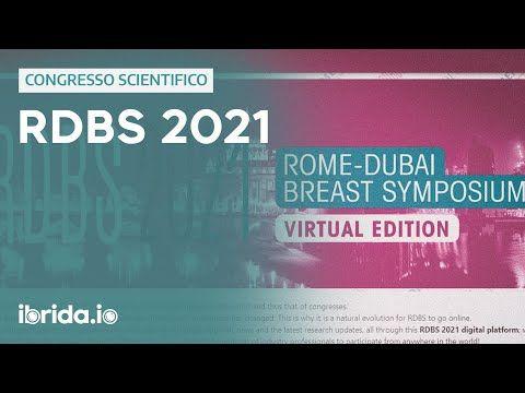 RDBS 2021