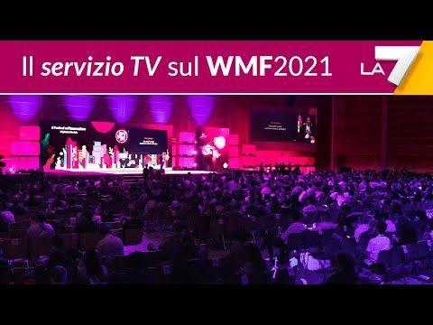 WMF2021