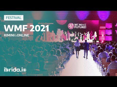 WMF 2021
