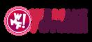 WMF - We Make Future