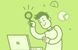 Marketing Manager - Digital Update 2021