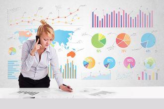 Strumenti di Analisi e Advertising