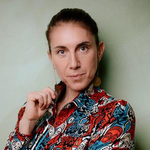 Emanuela Ciuffoli