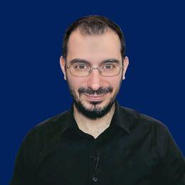 Giorgio Taverniti