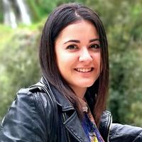 Lorenza Pasqualini
