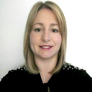 Ilaria Caroli