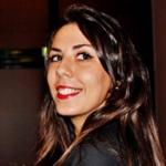 Eleonora Tricarico