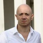 Luciano Zanin