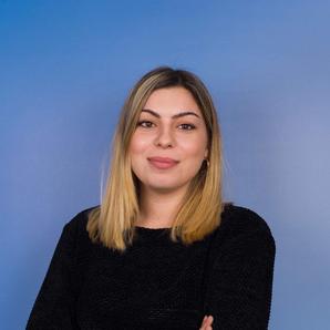 Alessandra Ferrante