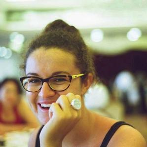 Ludovica Pagni