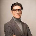 Marco Belzani
