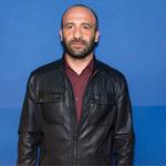 Fabio Padoan