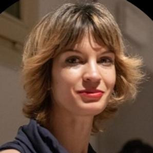 Valeria Daniele