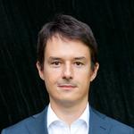 Stefano Molino