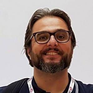 Massimo Vichi