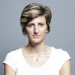 Michela Stancheris