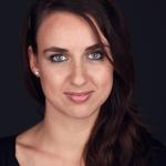 Maria Giulia Ganassini