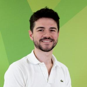 Matteo Quartieri