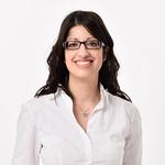 Floriana Cantarella