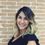 Arianna Testi