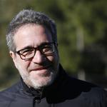 Francesco Passantino