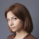 Anna Covone