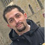Francesco Tinti