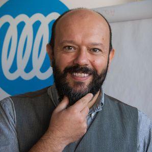 Alessandro Morloi Grazioli