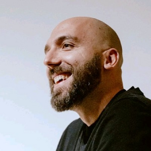 Niccolò Di Vito