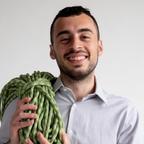 Paolo Dello Vicario