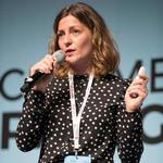 Carlotta Carucci