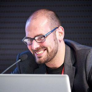 Matteo Monari